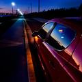 SunsetMyCarN-08128