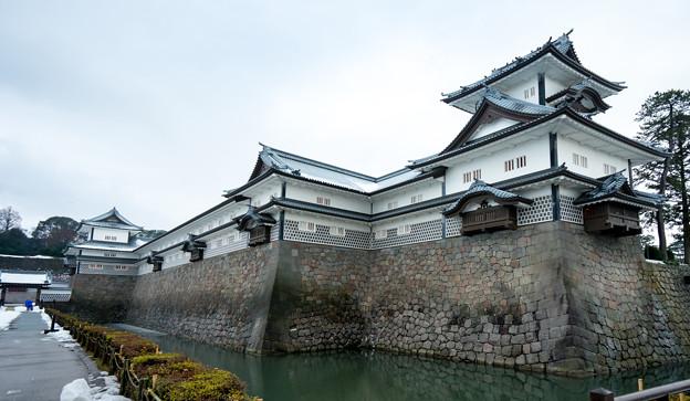 Knazawajo-06688