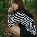 Photos: 00014