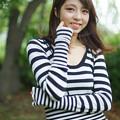 Photos: 00015
