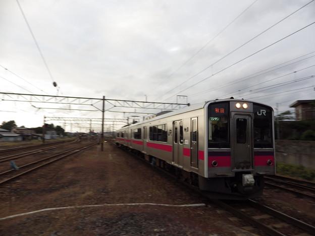 701系N26編成