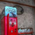 写真: I Feel Coke・・・forever