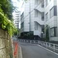 写真: 【5月7日は渋谷へ10】BS朝日の近く
