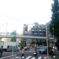 Photos: 【5月7日は渋谷へ12】明治通り