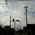 Photos: 【流山市ろこどるの聖地へ21】あっという間に杉戸町