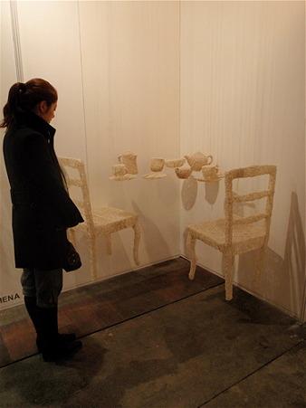 Arte BsAs 2010-8