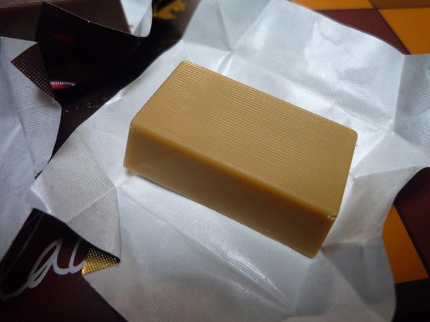 メリーチョコレート7