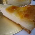 トロイカ チーズケーキ8