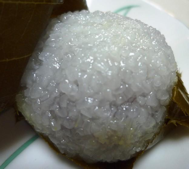 仙太郎 桜餅5