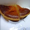 ピュイサンス チーズケーキ2