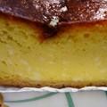 ピュイサンス チーズケーキ7