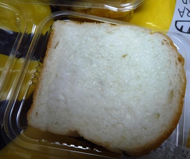 パンのトラ サンド3