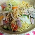 TOMOKOのご飯