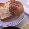 Photos: 先週のパン