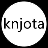 knjota