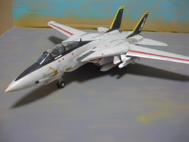 F-14 AREA88 Vol.2