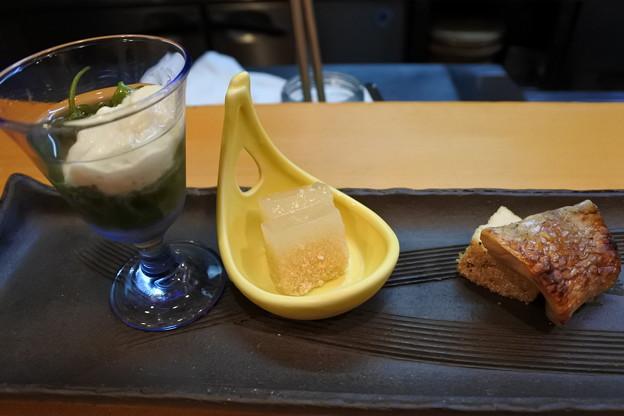 Photos: 京都*祇園ゆやま9