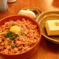広尾*蕎麦たじま1