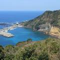 Photos: 五島列島の美しい風景