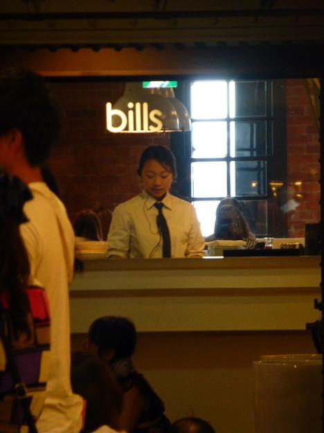bills2号店