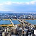 Photos: 淀川