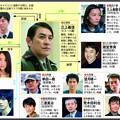 Photos: NHK_64