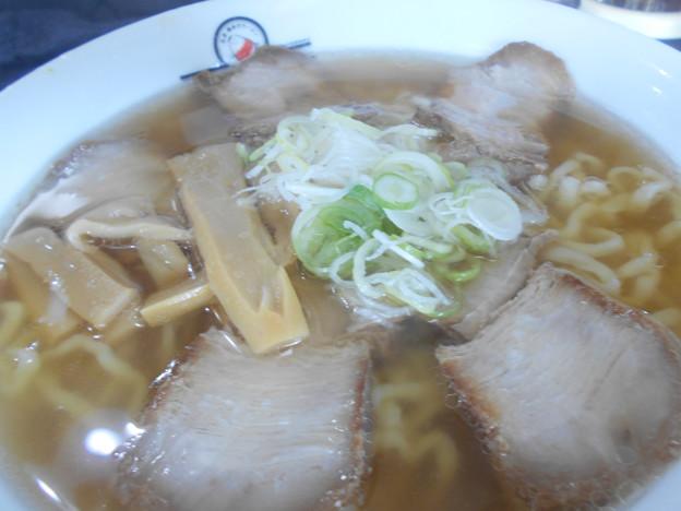 Photos: 0814_喜多方ラーメン
