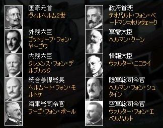 http://art25.photozou.jp/pub/953/3181953/photo/238737305_org.v1468588245.jpg
