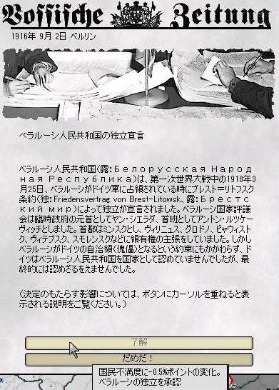http://art25.photozou.jp/pub/953/3181953/photo/238934374_624.v1469012114.jpg