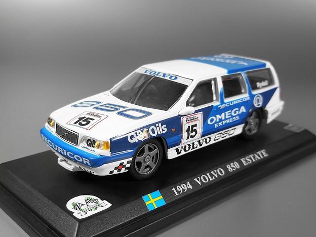 Volvo 850 Estate 1994