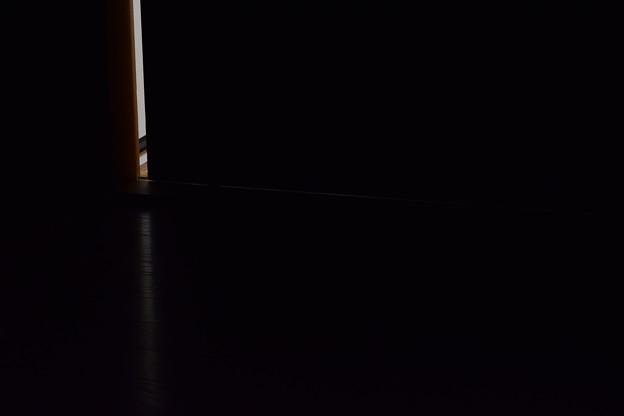 昭和の灯り