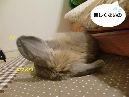 すきまっち4