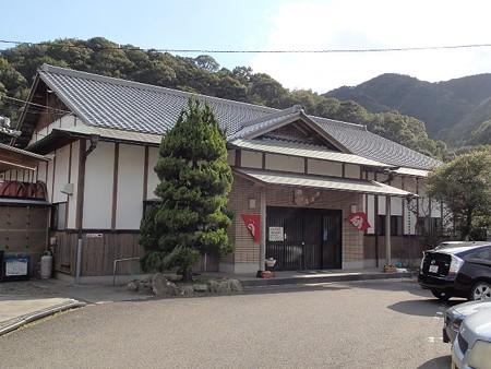 26 3 和歌山 鶴の湯 1