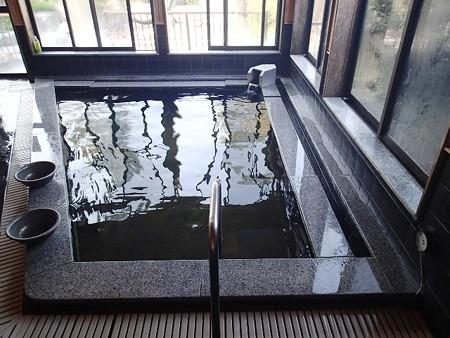 26 4 新潟 桂温泉 3