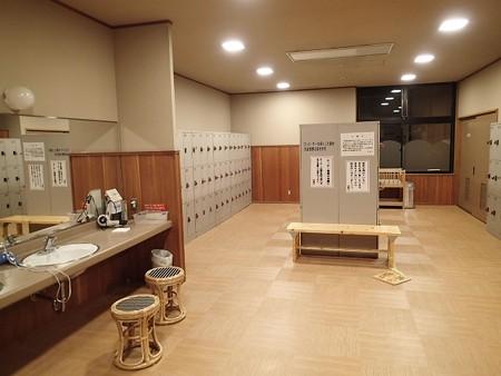 26 4 新潟 鵜の浜温泉 人形館 3