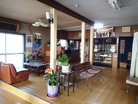 26 5 長野 松代温泉 寿楽苑 5