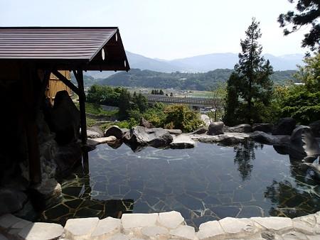 26 5 長野 湯ノ入温泉 もみじ荘 8