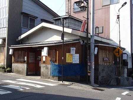26 5 長野 湯田中温泉 4