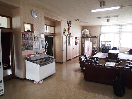 26 6 青森 小泉温泉 山田温泉旅館 2