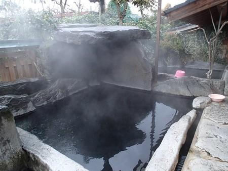 28 2 大分 玖珠 万年の湯 8