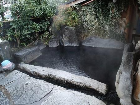 28 2 大分 玖珠 万年の湯 9