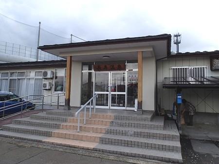 28 GW 山形 鶴岡 長寿温泉 2