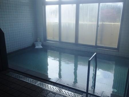 28 GW 秋田 湯の台温泉 鶴泉荘 6