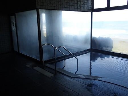 28 GW 秋田 象潟シーサイドホテル 5