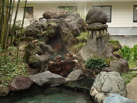 28 GW 岩手 湯川温泉 高繁旅館 9