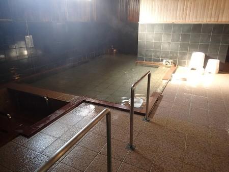 28 GW 秋田 森岳温泉ホテル 4