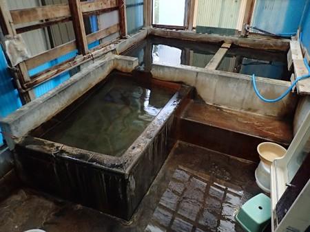 28 7 愛知 永和温泉 みそぎの湯