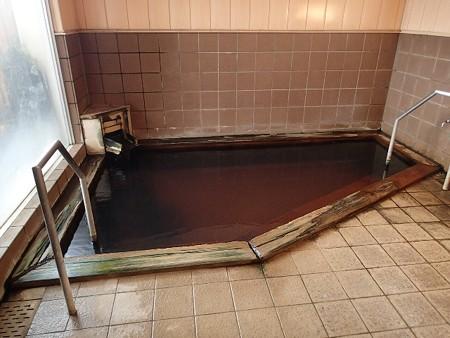 28 GW 宮城 東鳴子温泉 いさぜん旅館 10