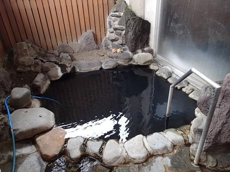 28 GW 宮城 東鳴子温泉 いさぜん旅館 11