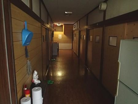 28 GW 山形 肘折温泉 亀屋旅館 11